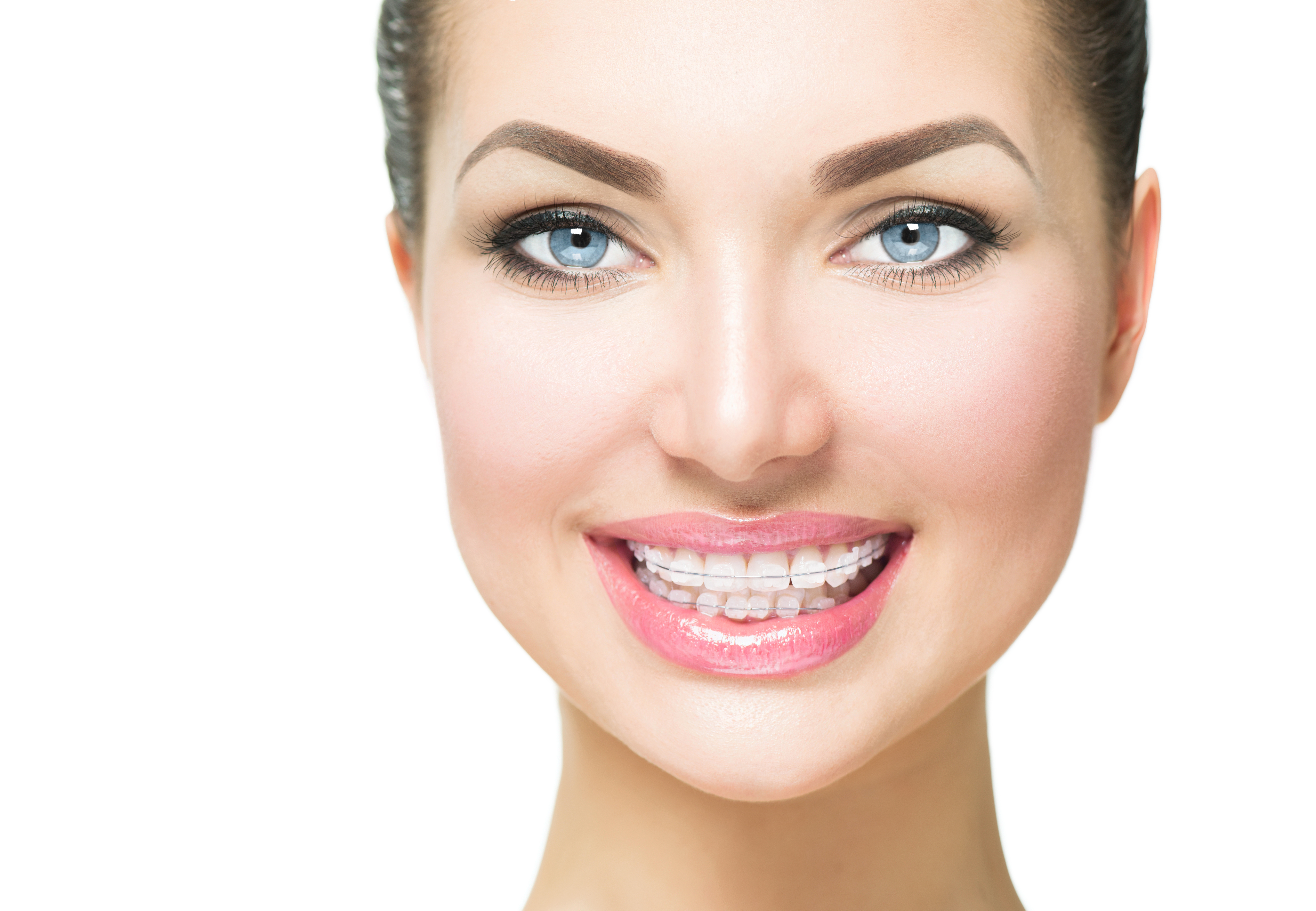 Adult Braces In Manchester – Are They Worth It?